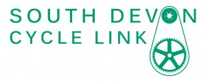 South-Devon-Cycle-Path-Campaign-Logo-green-on-white-for-web